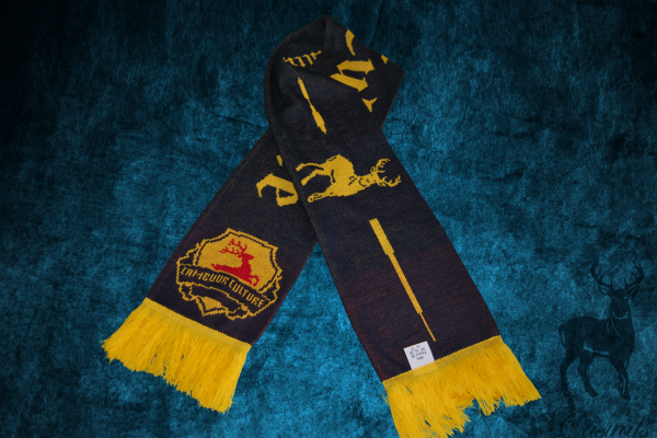 Cambuur Culture Sjaal24 Scaled 1.png