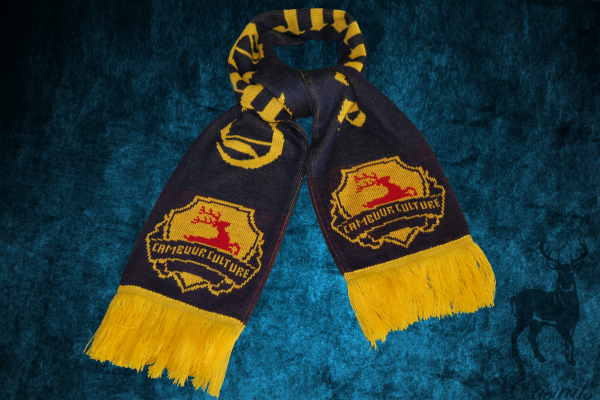 Cambuur Culture Sjaal25 Scaled 1.png
