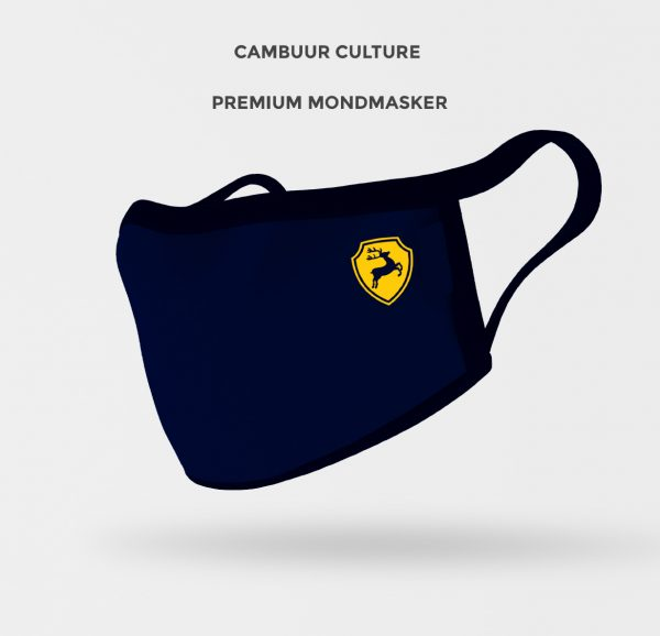 Premium Cc Maskv2.jpg