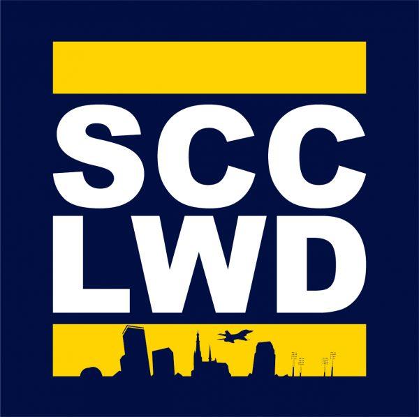 Scc Lwd 10x10 1.jpg